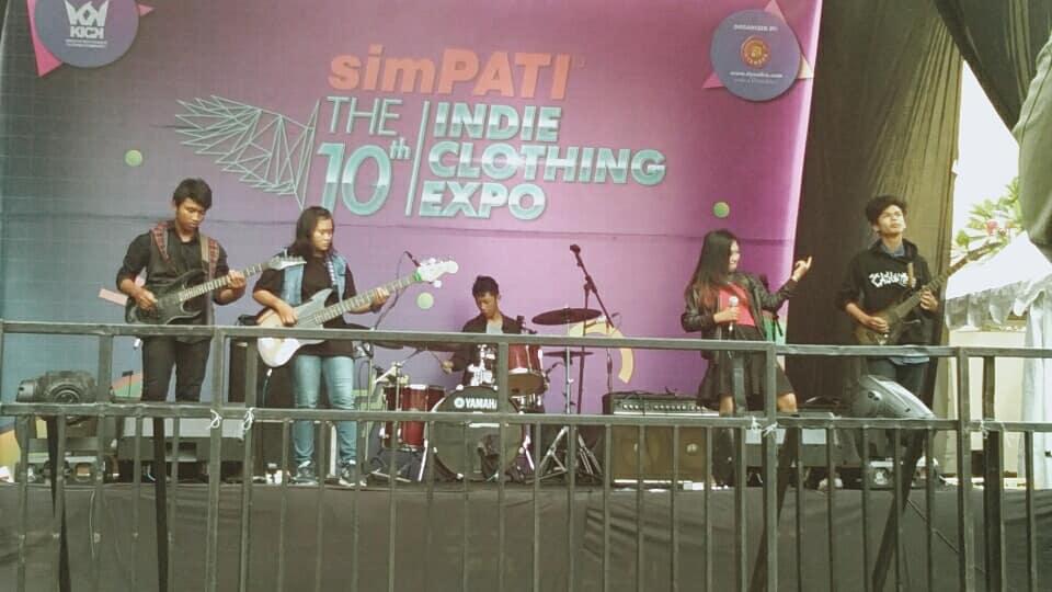 Band / Music