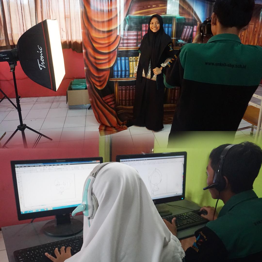 Multimedia (MM)